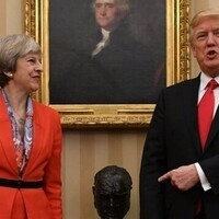 Brexit in World History: the U.K., the E.U., and the Present Crisis of Neoliberalism