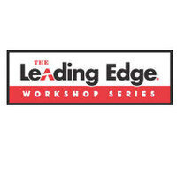 Leading Edge Workshop: Critical Feedback Conversations