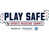Play Safe Sports Medicine Summit