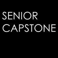 ENGL 405.01 Senior Seminar Creative Writing Capstone Reading