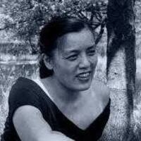Grace Lee Boggs Heritage Breakfast