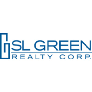 SL Green Realty Info Session