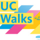 UC Walks Day