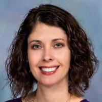 CaSTL Seminar Speaker Series Center for Chemical Innovation presents: Christy Landes