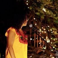 A Night of Poetry with Ariana Brown