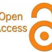 Open Access for Anthropology: A Model for Universal OA