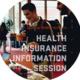 OSU Health Insurance Info Session