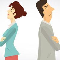 Conflict Communication Skills (PDCCS1-0056)