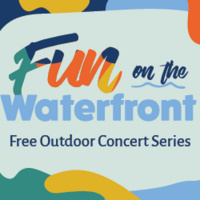Fun On The Waterfront @ West Shore Park