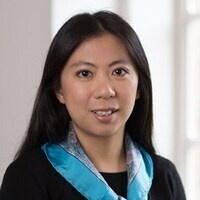 RI-AI Meetup: Artificial Intelligence: American Attitudes and Trends / Baobao Zhang