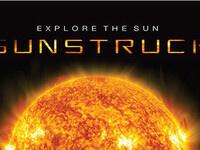 Sunstruck Daytime Planetarium Show