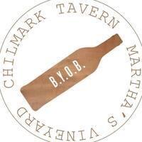 Chilmark Tavern