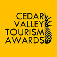 CV Tourism Awards