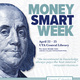 Money Smart Week 2019