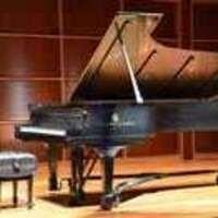 Music Department Spotlight Concert