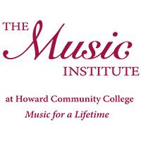 TMI: Honors Recital