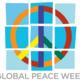 Global Peace Week 2019