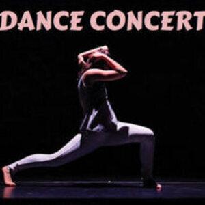 Spring Dance Concert