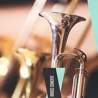 Brass Concert with CalArts Chamber Brass & SCV Youth Orchestra
