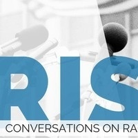 Session 3: Conversations on Race