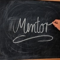 Interested in Being a Transfer Mentor?