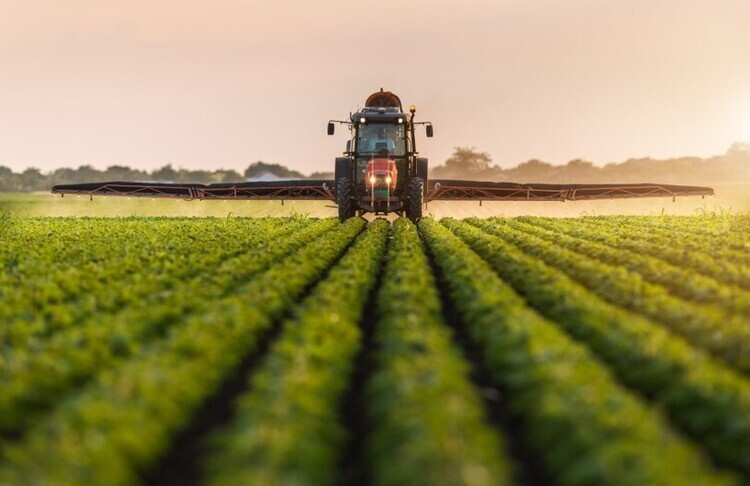 Initial Private Pesticide Applicator Training and Licensing Exam - Greenville County