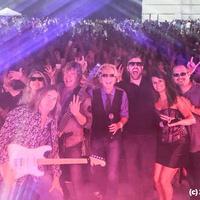 27th Annual Poolesville Day Festival