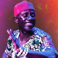UCR Dance: Inland Empire's Ultimate Doundounba Festival 2019