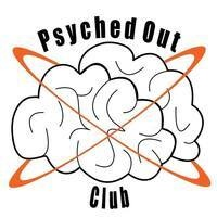SPS Psyched Out Club - Tutoring & Help Session