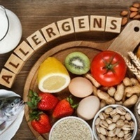 Pediatric Food Allergy & Intolerance Support Group