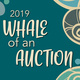 Whale of an Auction