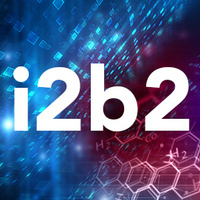 i2b2 Training