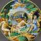 Exhibition: Storytelling in Renaissance Maiolica