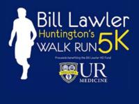 10th Annual Bill Lawler Huntington's 5k Race/Walk
