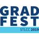 Meramec GradFest