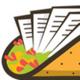 Tacos & Tutoring