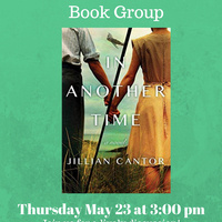 Aquinnah Book Group