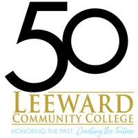 50th Anniversary Celebration at Pearlridge