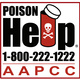 Poison Hazards After a Disaster and How to Help