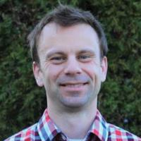 Seminar Speaker, Dr. Jonathan McMullen   Chemical and Biomolecular Engineering