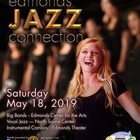 Edmonds Jazz Connection