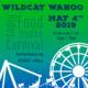 Wildcat Wahoo 2019