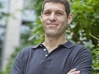 ORIE/CAM Colloquium: Yaron Singer (Harvard) - Algorithms in the Era of Machine Learning: An Inconvenient Truth
