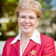 Jane Lubchenco to give Marston Lecture in Geography