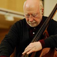 Francois Rabbath Masterclass