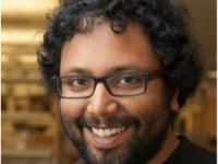 BME 7900 Seminar Series - Sriram Kosuri, PhD