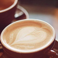 Charlotte MBA Coffee Chat