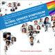 """The """"F-Word"""" Global Gender Symposium"""