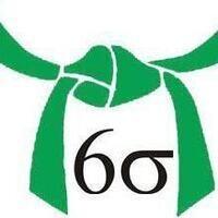 IISE Informational Meeting: Six Sigma Green Belt Training