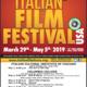 Italian Film Festival USA @ Columbia College Chicago